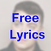 SAM SMITH FREE LYRICS