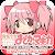 -魔法少女まどかマギカ-ユニメモカスタムコレクション file APK Free for PC, smart TV Download