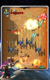 LEGO® Star Wars™ Microfighters Screenshot 10