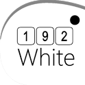 APW Theme 192C White icon