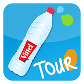 Vittel Tour