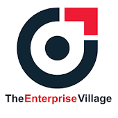 Enterprise Village