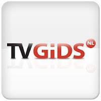 TVGids.nl 4.1.0