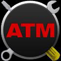 ATMtech icon