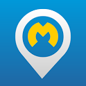 MoneyMap icon