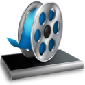 full movies online VideoMix icon