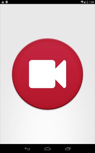 PlayIt Videoder 1.0 screenshots 6