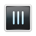 Toggle Small App icon