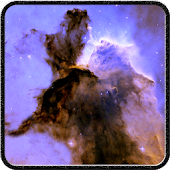 Journey to the nebulae