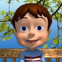 Toby's Treehouse icon