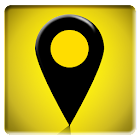 Sección Amarilla icon