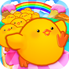 ChicksRun icon