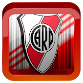 River Plate 3D Live Wallpaper