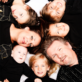 Bobby Bowen Family Band