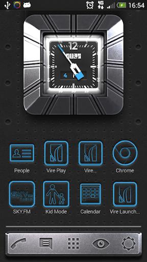 ثيمز رائع وجميل للاندرويد Vire Launcher,بوابة 2013 vFkcDGC6cDs7In0n0aed