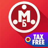 MB-TaxFree