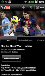 玩媒體與影片App|Youtube Shortcut免費|APP試玩