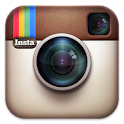 Instagram for mobile Android