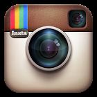 Instagram 7.15.0