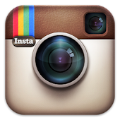 Download Instagram APK for Laptop