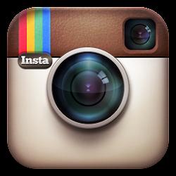 instagrama bilgisayarda resim yükleme