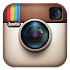 Instagram v7.8.0 build 15677960