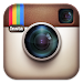 Free Instagram Android APK available for download