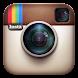 Descargar Las mejores aplicaciones de redes sociales Android 2013 (Gratis)