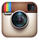 Instagram v6.14.0 beta