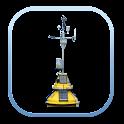 UGLOS Mobile logo