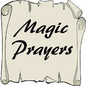 Magic Prayers