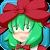 雛ちゃんいじりリターンズ file APK Free for PC, smart TV Download