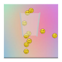 100 Smileys icon