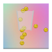 100 Smileys