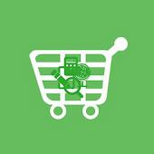 ShopToDo