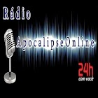 RÁDIO APOCALIPSE icon