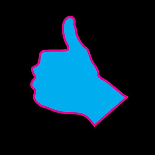 Neon Army 生活 App LOGO-硬是要APP