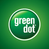 Green Dot Mobile