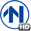 RTV Noord HD icon