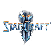 AndroCraft Build Orders SC2