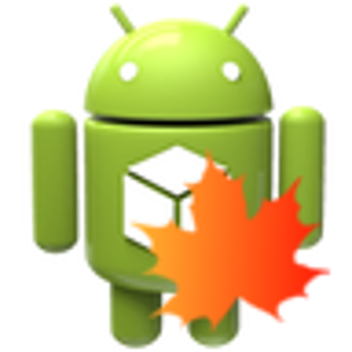 Maple Importer LOGO-APP點子