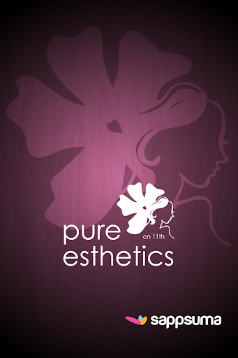 Pure Esthetics on 11th