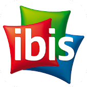 ibis hotel booking
