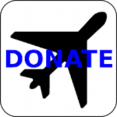 Aviation Weather Donation