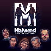 Malwersi (Beta)