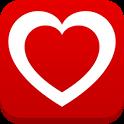 ١٠٠١ رسالة حب ♥ icon