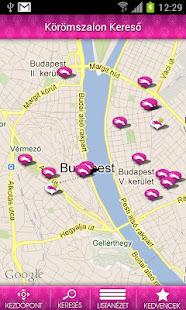 budapest térkép kereső  budapest térkép kereső