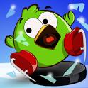 Ice Birds icon