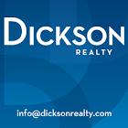 Dickson Realty icon