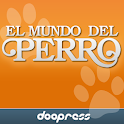 Mundo del Perro - Doopress